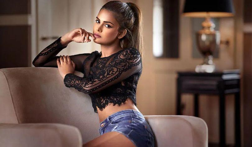 cute-turkish-girl