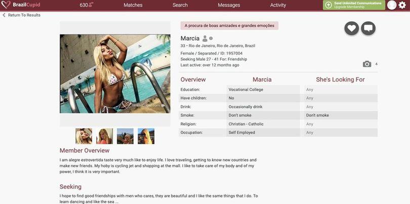 brazilcupid-profile