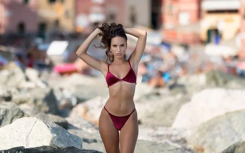 beautiful-ecuador-girl