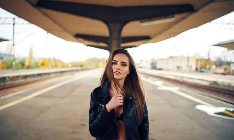 pretty-belarusian-women