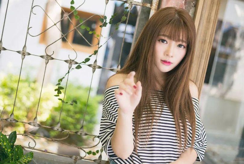 cute-vietnamese-girl