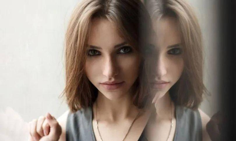 pretty-slovakian-women
