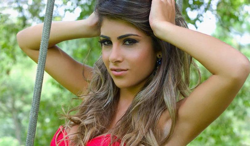 beautiful-brazilian-girl