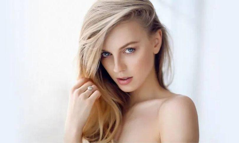 beautiful-slovenian-women