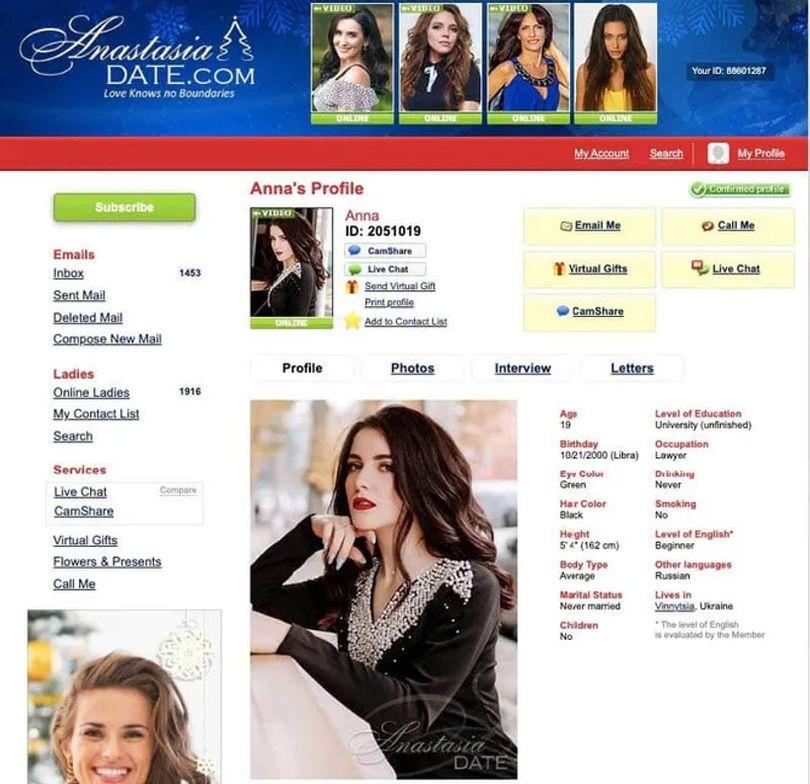 anastasiadate-profile-example