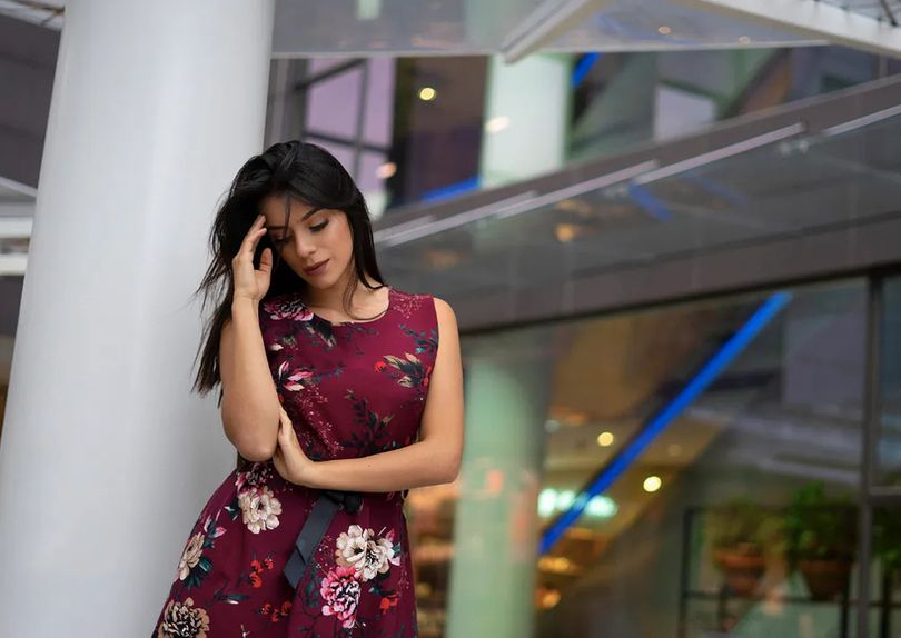 beautiful-colombian-girl
