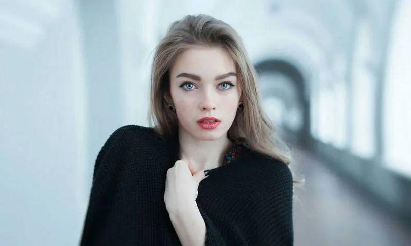 beautiful-slovakian-women