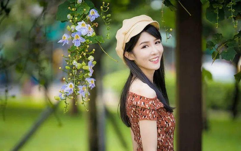 pretty-malaysian-bride