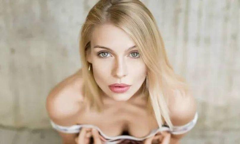 cute-norwegian-girl