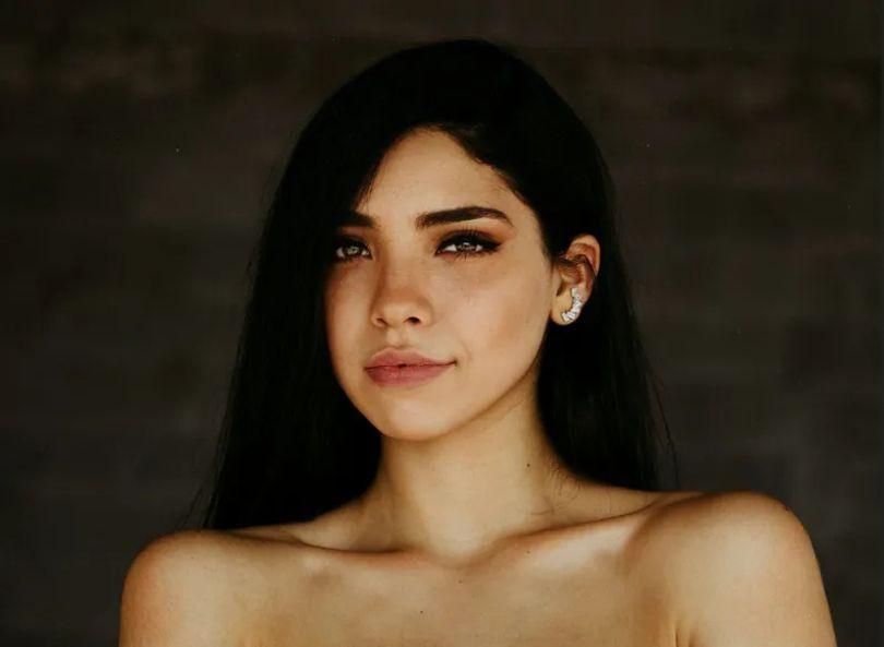 beautiful-mexican-women