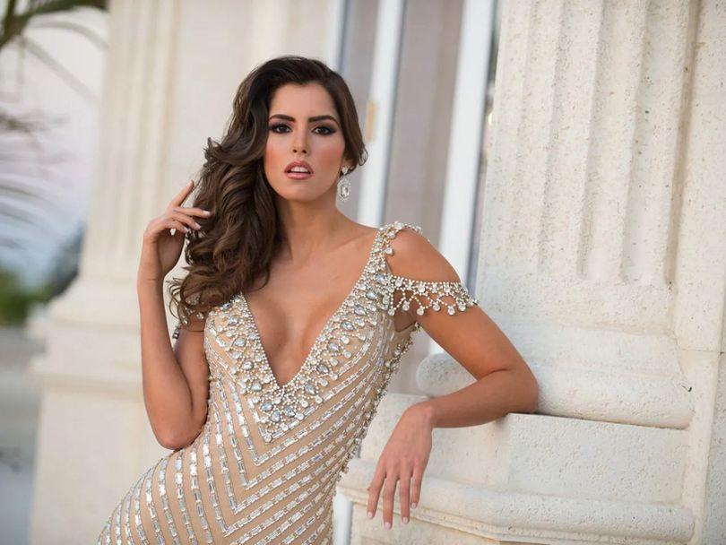 pretty-colombian-bride