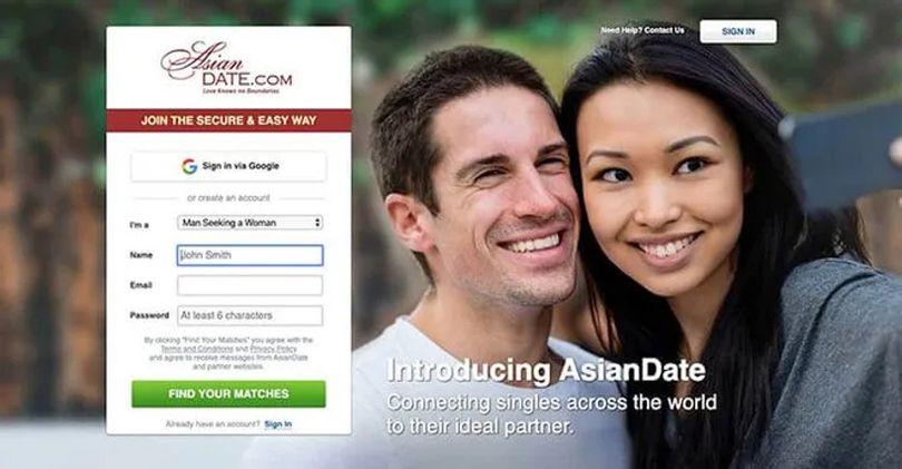 asiandate-registration